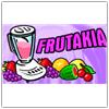 Crazysoft Frutakia