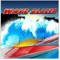 Wave Blazer 1.0