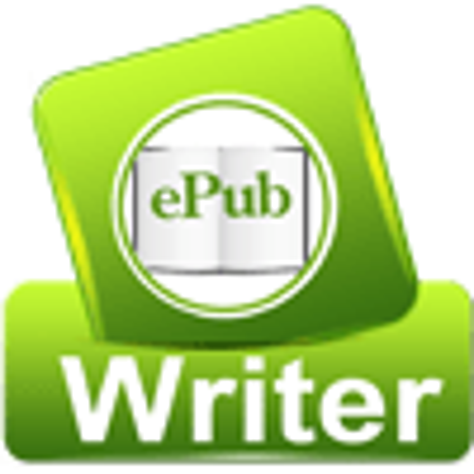 Amacsoft ePub Writer