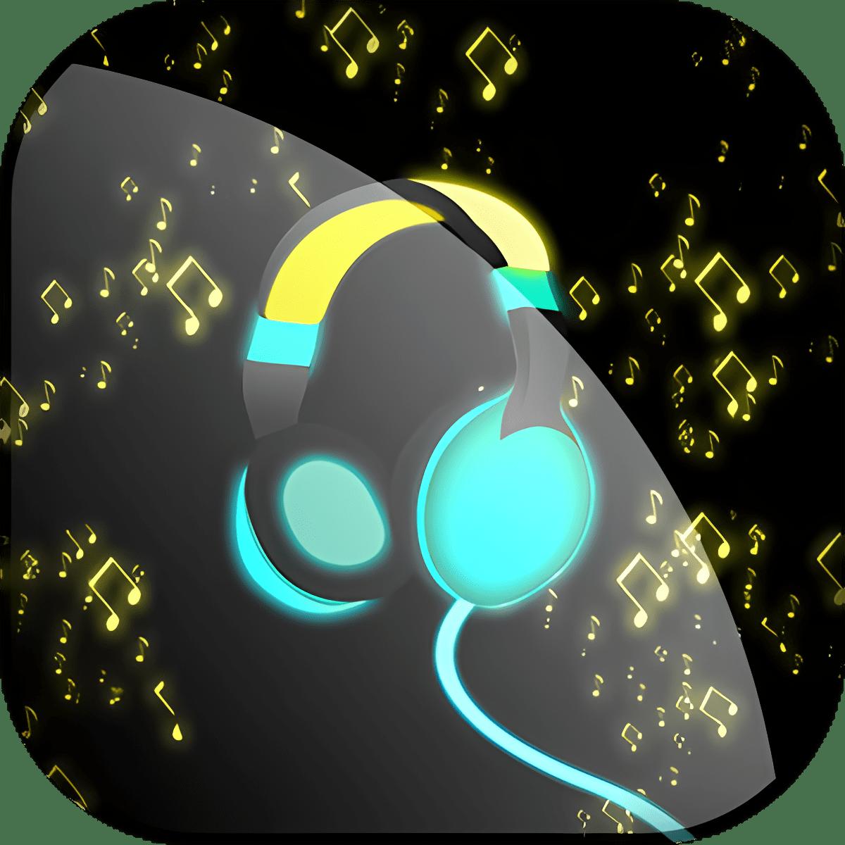 Música Live Wallpaper