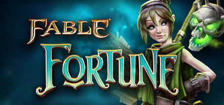 Fable Fortune 2017