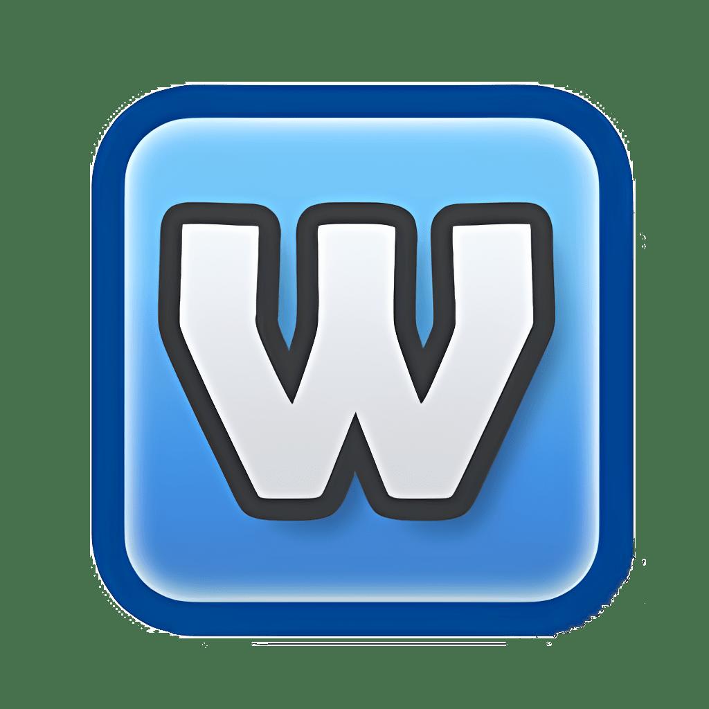 WTW Stable 0.9.26.4200