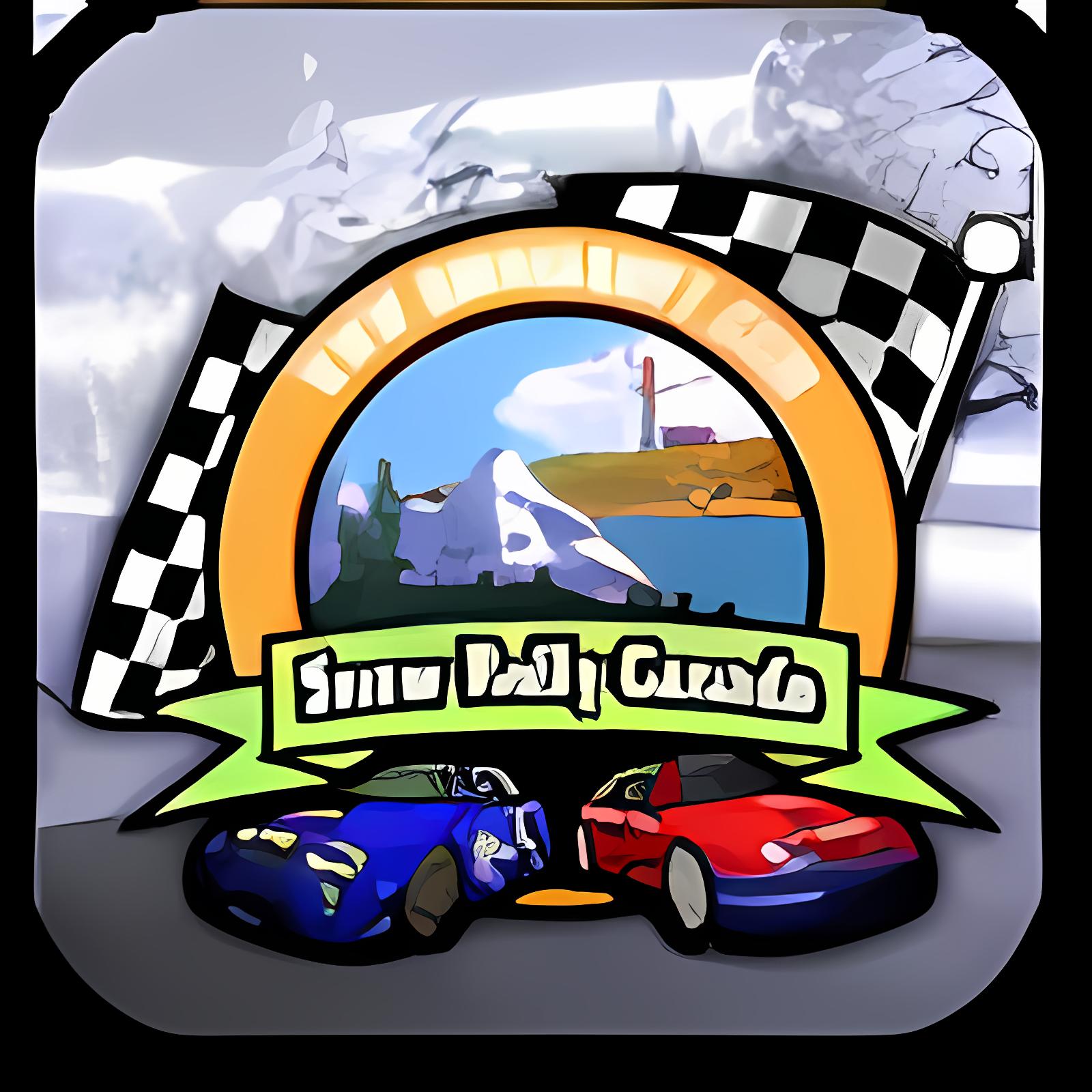 Snow Rally Canada 1.2