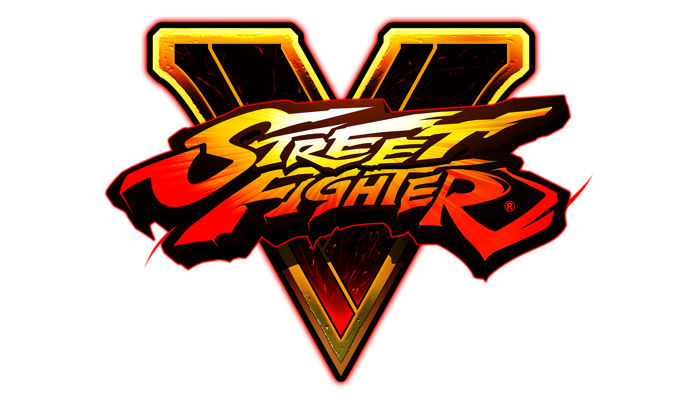 Street Fighter V  Preview