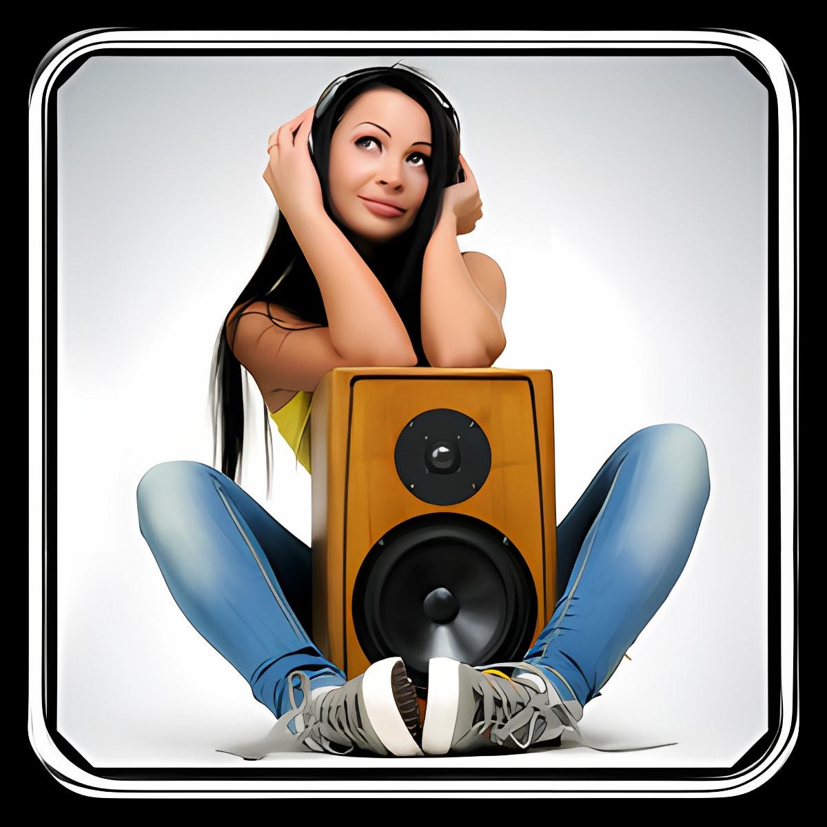 Música Los Mejores 40 Gratuito