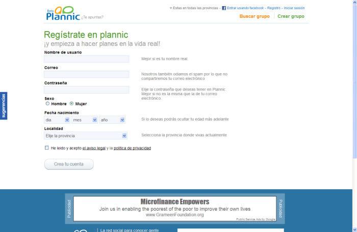 Plannic