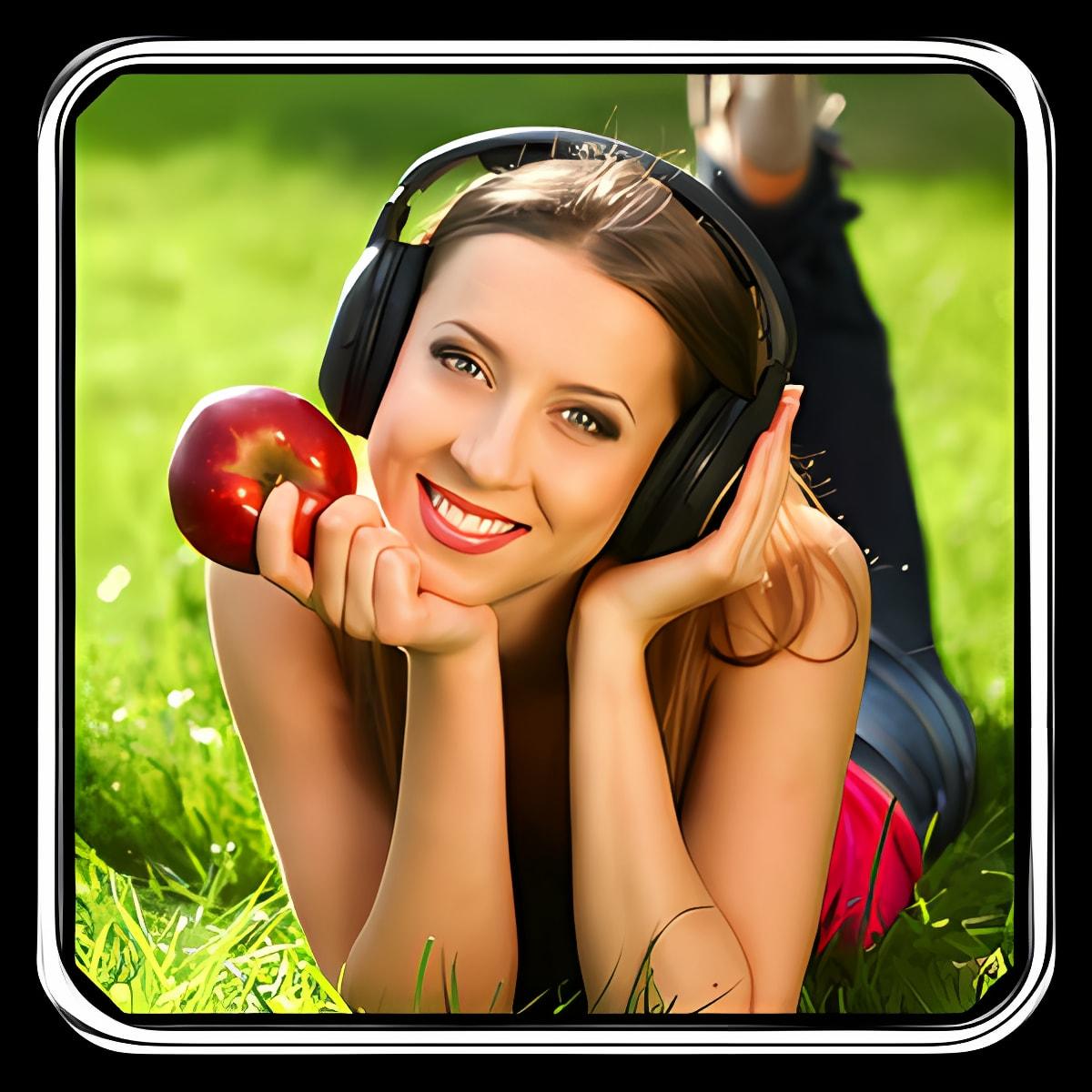 Música Relajantes Gratis 1.2
