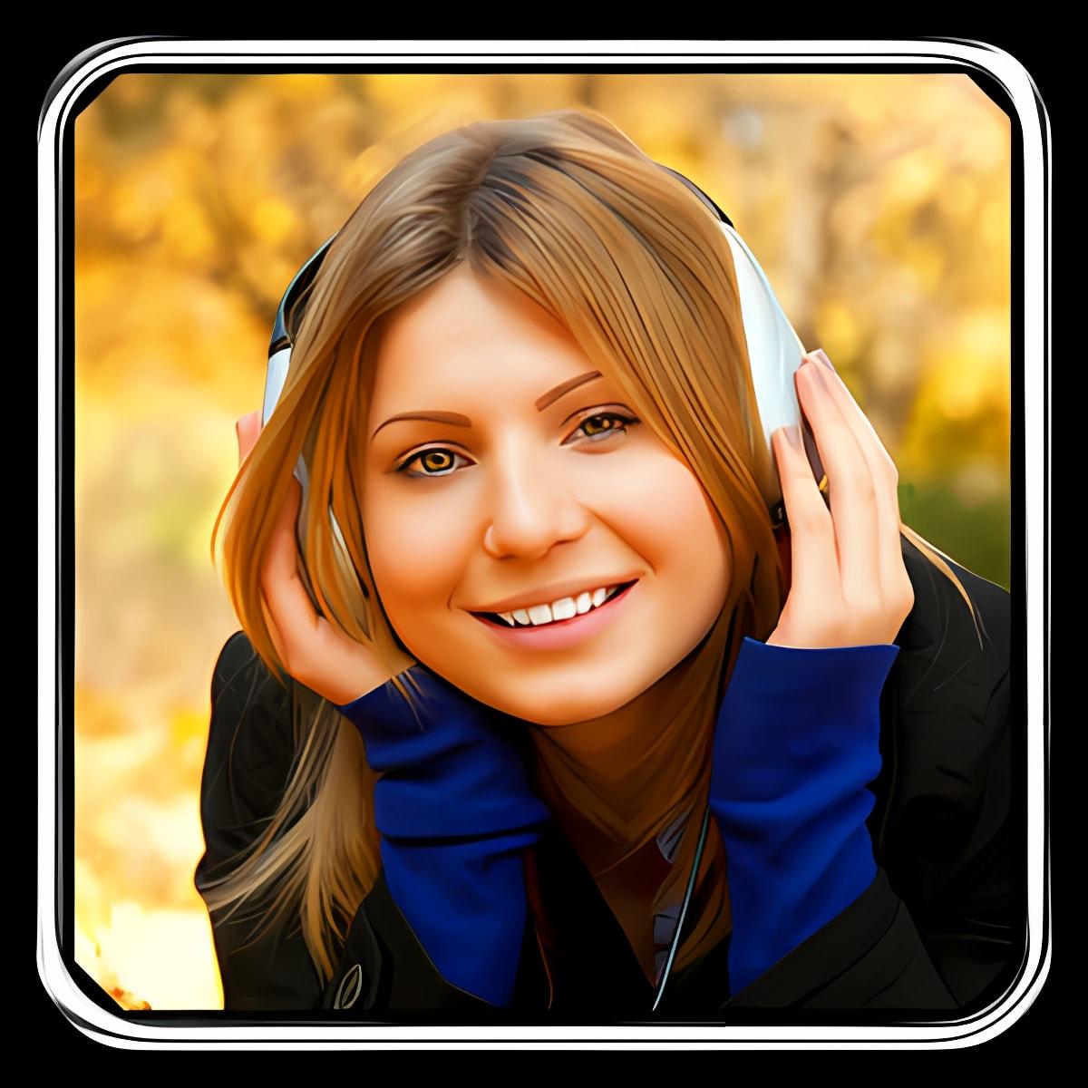 Música Románticos Gratuitos 1.2