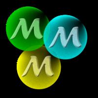 MetaClean