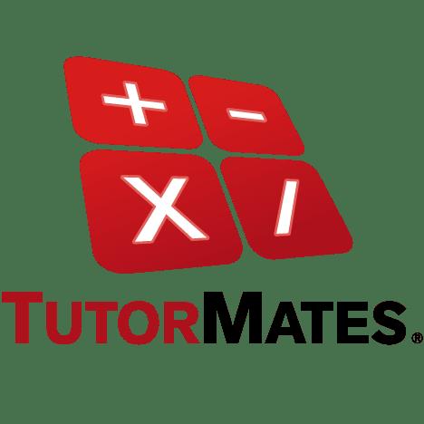 TutorMates