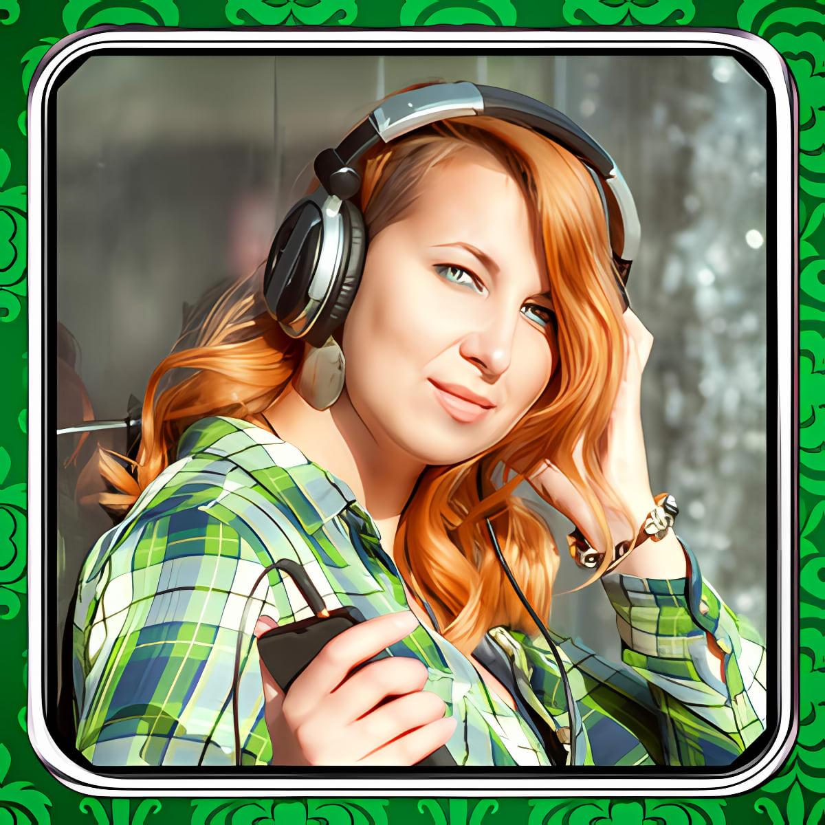 Música Celta Gratis 1.2