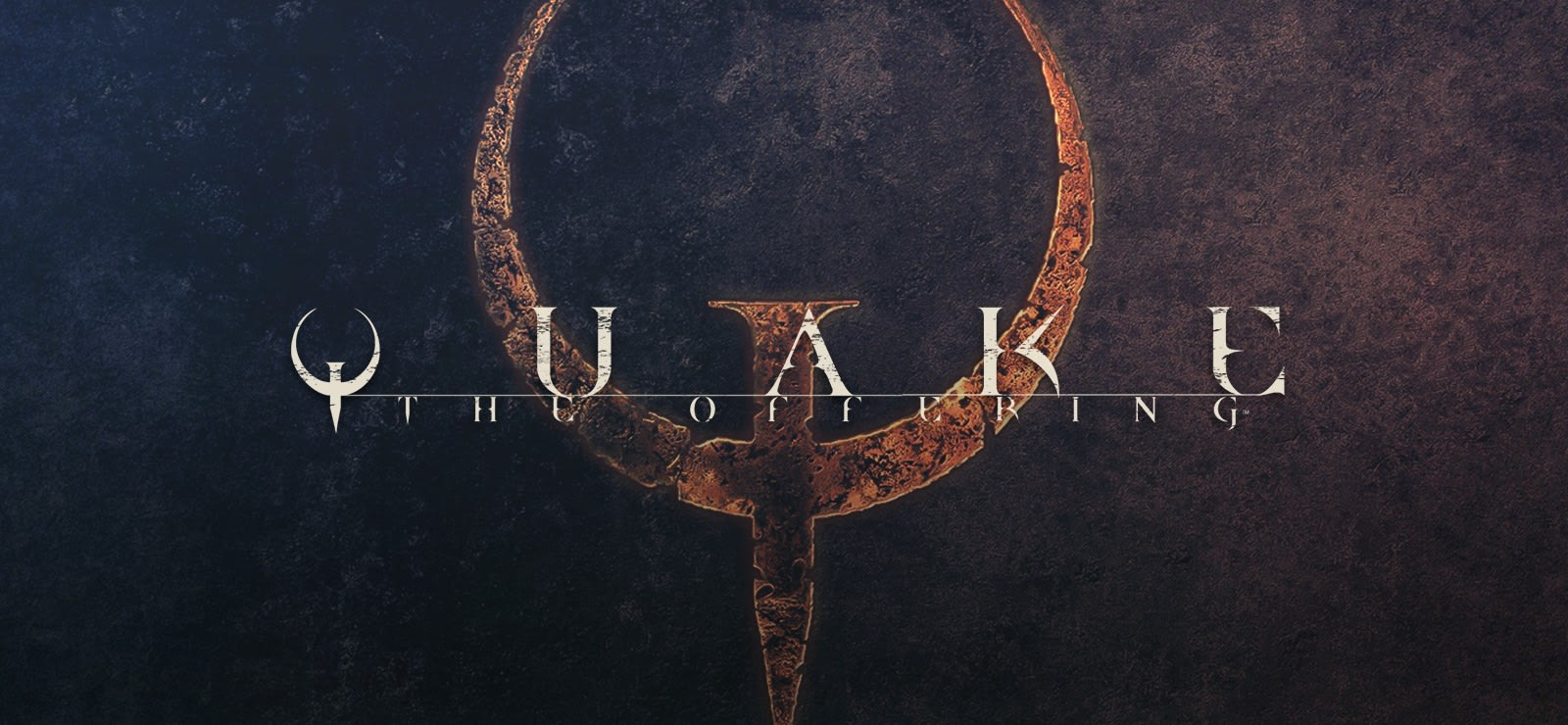 Quake: The Offering varies-with-device