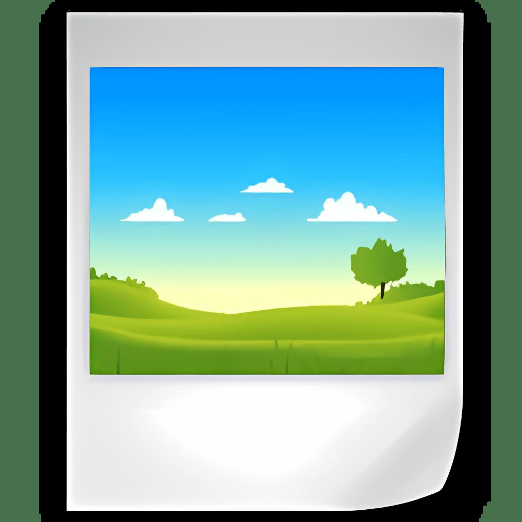 ViewNot: Visor de Imagenes