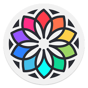 Coloring Book for Me & Mandala 1.2