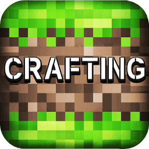 Crafting And Building For Android Download - Minecraft master builders deutsch spielen