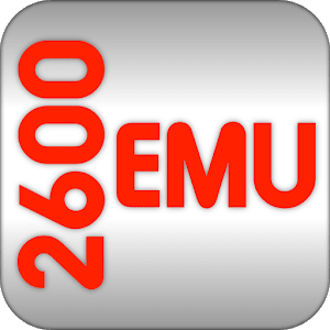 2600emu Varies with device