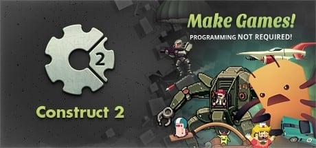 Construct 2 Free 2016