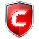 Comodo Cleaning Essentials (CCE) 1.6.183539.73 (32 bits)