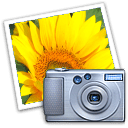 Youfeng Photo Album Maker