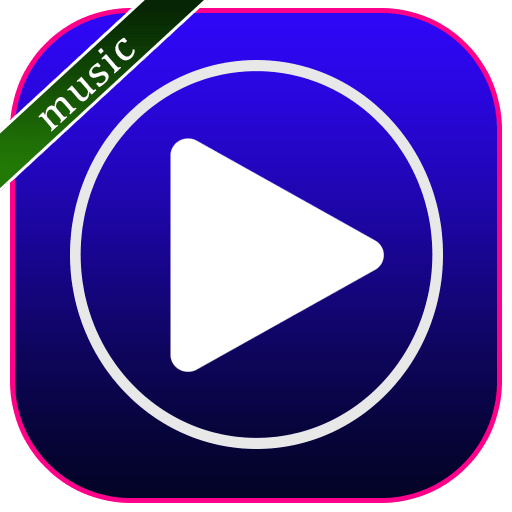 Free Mp3 player - Audio Music 1.1