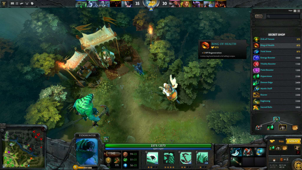 dota 2 video tutorials tips and tricks