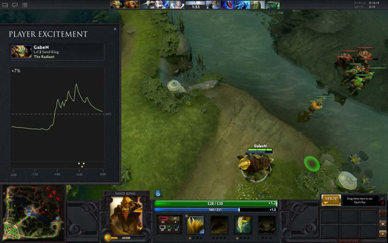 dota 2 download