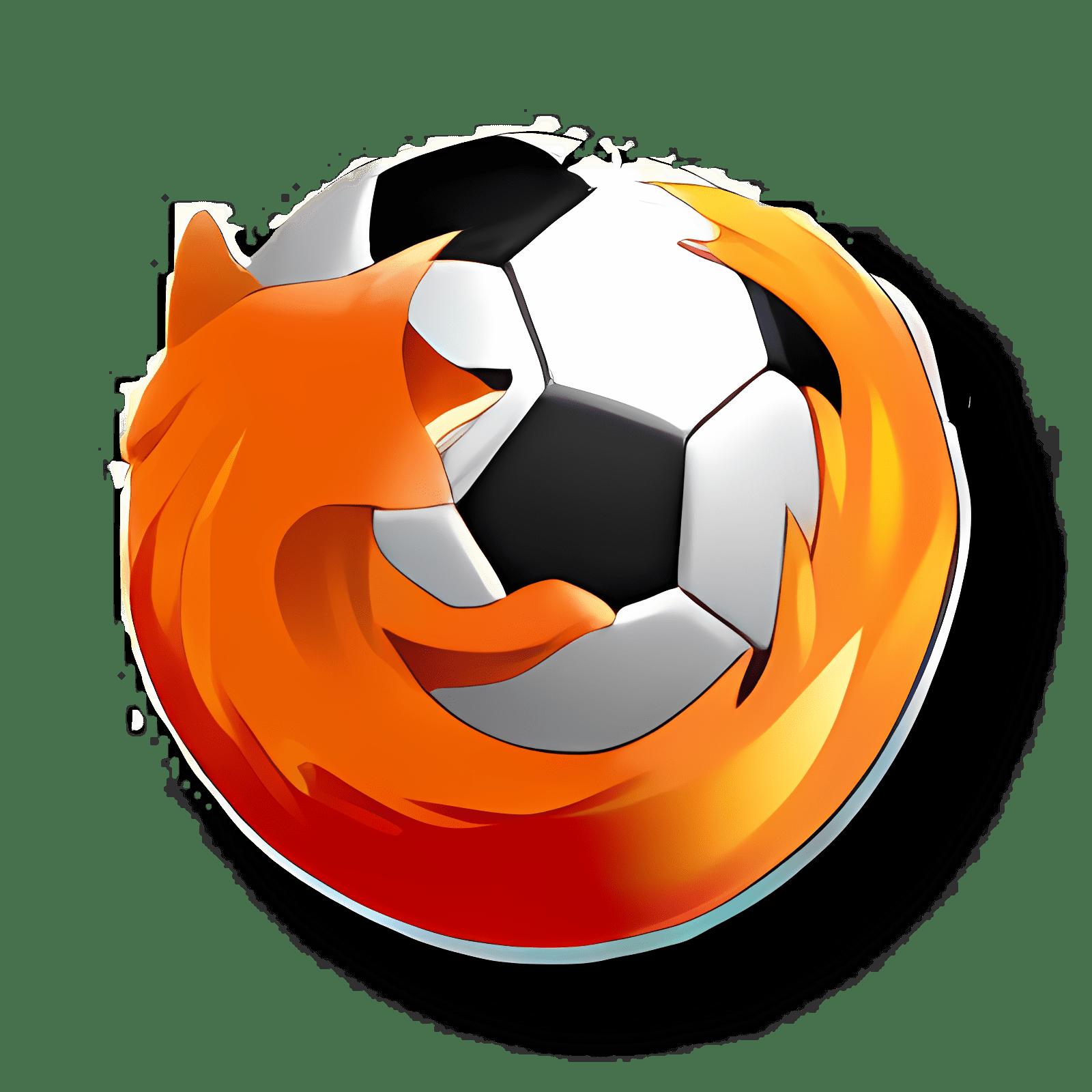 FootieFox 2.1.30