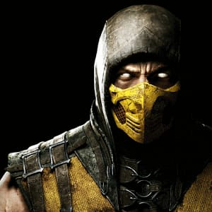MORTAL KOMBAT X varies-with-device