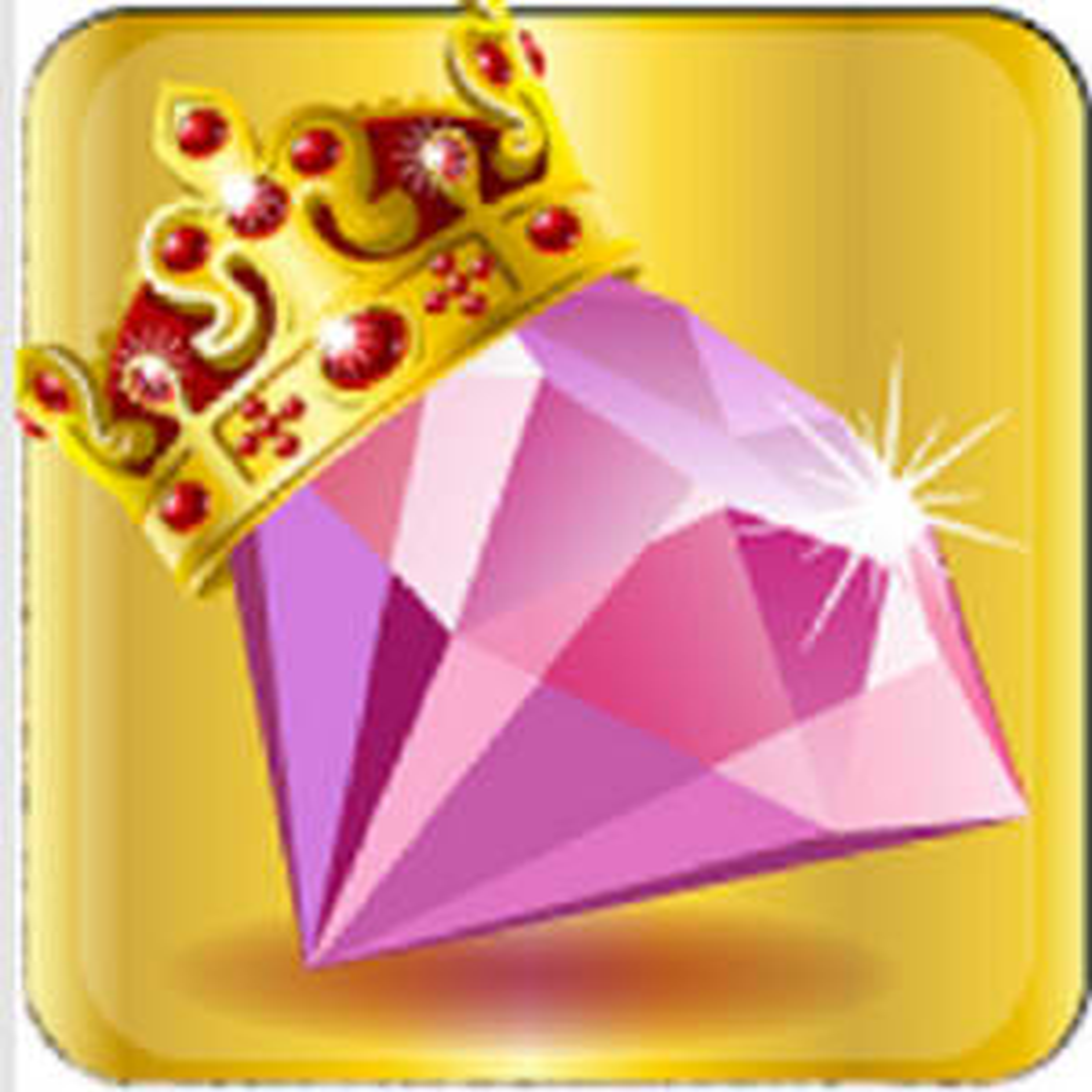 Joyas - joyas del rey jewels 1.0.3