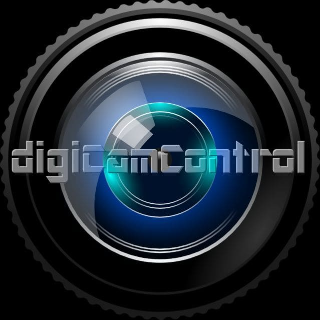 digiCamControl