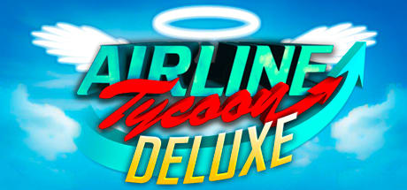 Airline Tycoon Deluxe 2016
