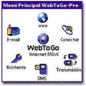 WebToGo