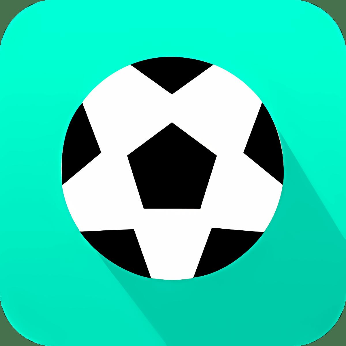 Trick Ball (Fútbol)