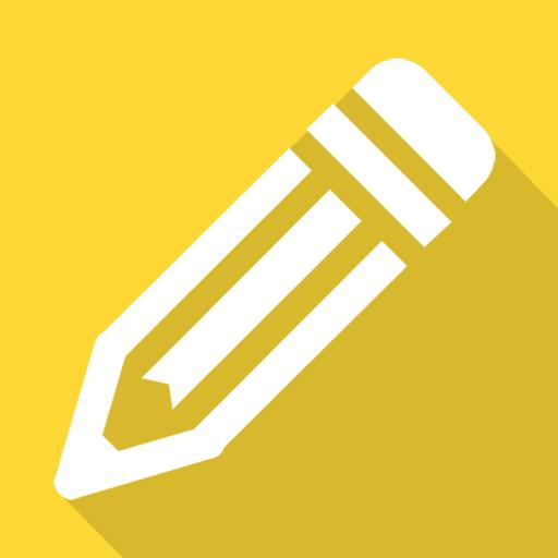 Open Note 1.2.2016