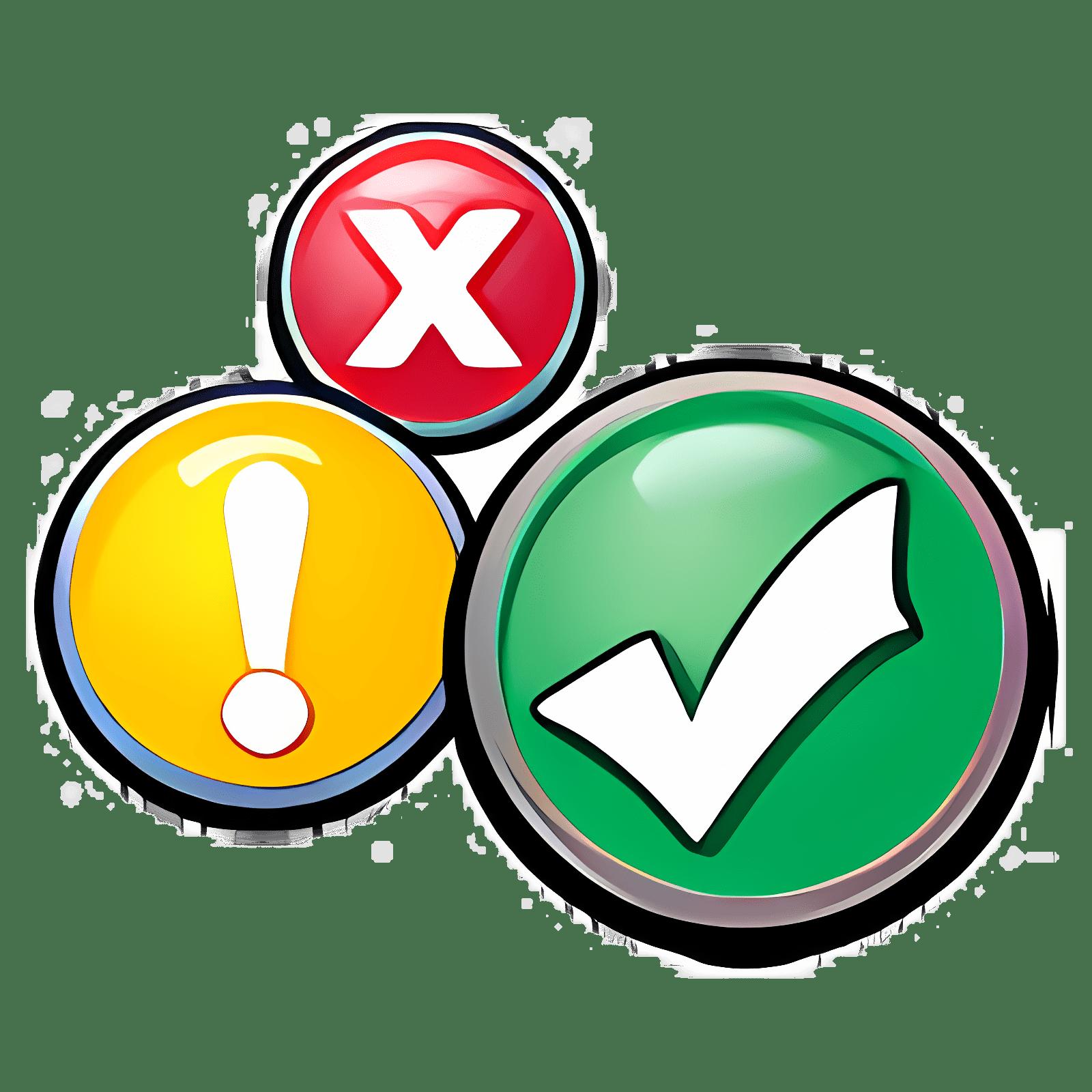 McAfee SiteAdvisor
