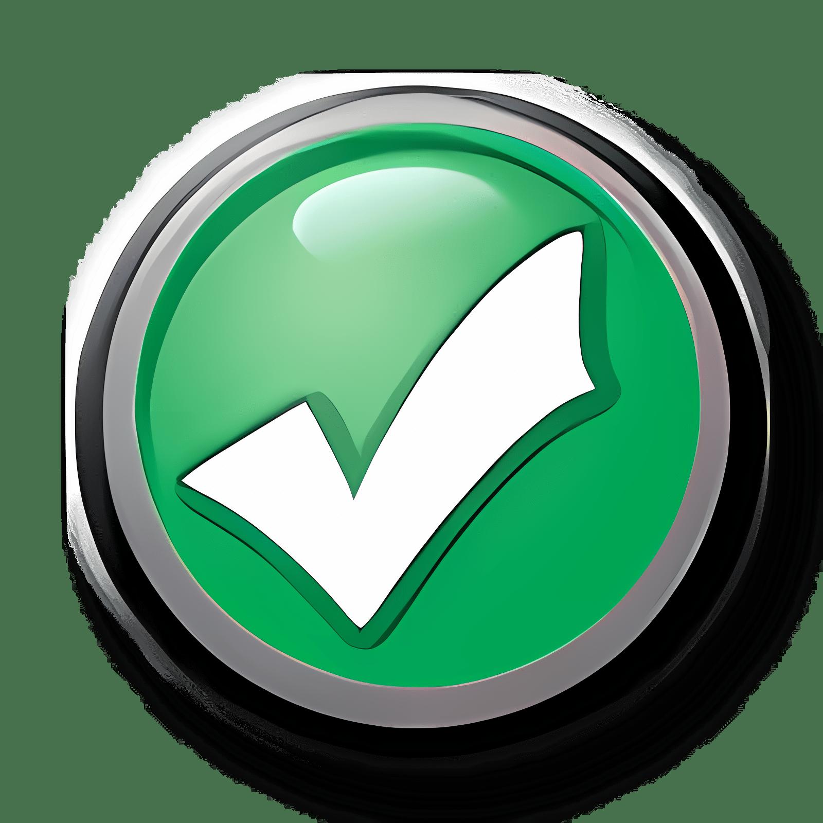 McAfee SiteAdvisor 3.4.0