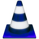 VLC media player nightly 3.0.0 64-Bit
