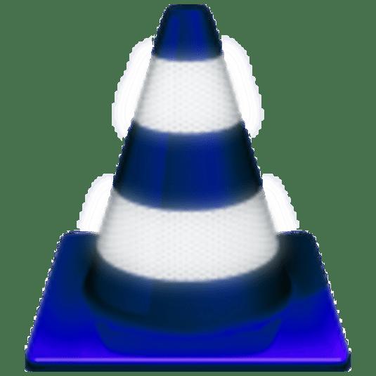 VLC media player nightly builds 3.0.0 64-Bit