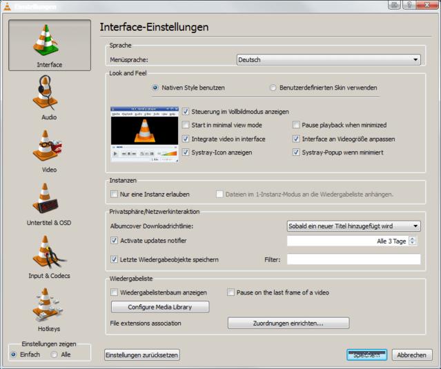 "<span>Komentáře - HP 635 15,6"", E350,2GB,320GB,Ati, Linux - Diskuze…</span>"