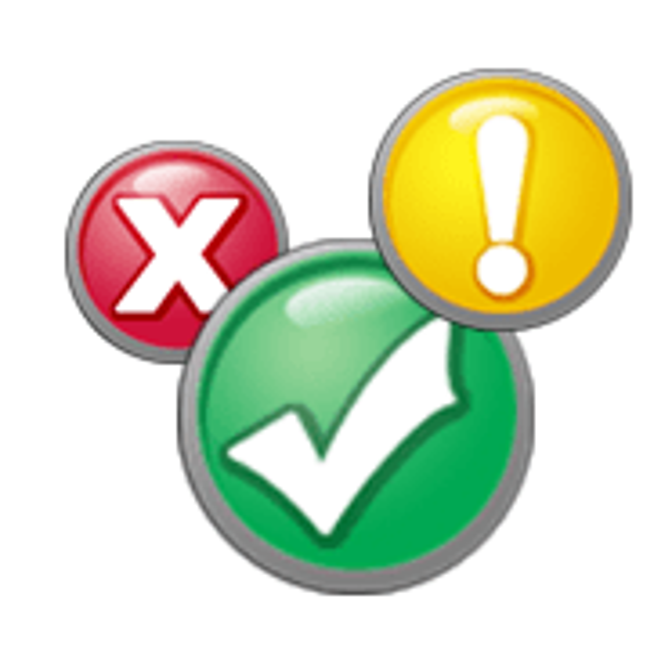 McAfee SiteAdvisor 3.2.0.152 (Firefox e IE)