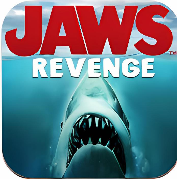 Jaws Revenge