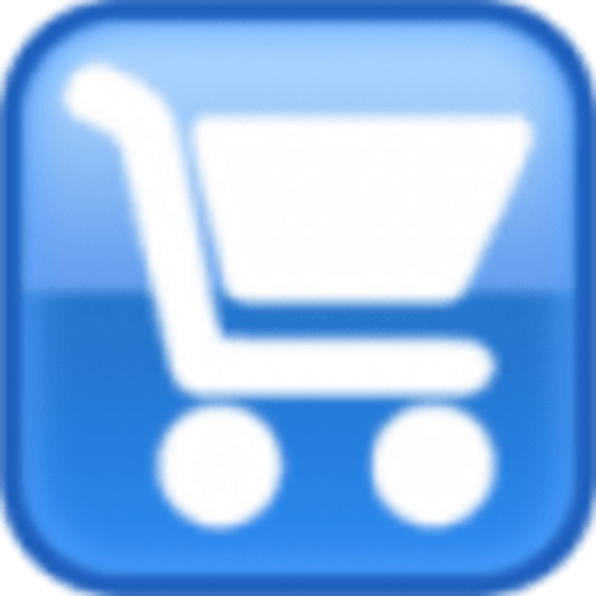 Pocket Shopping