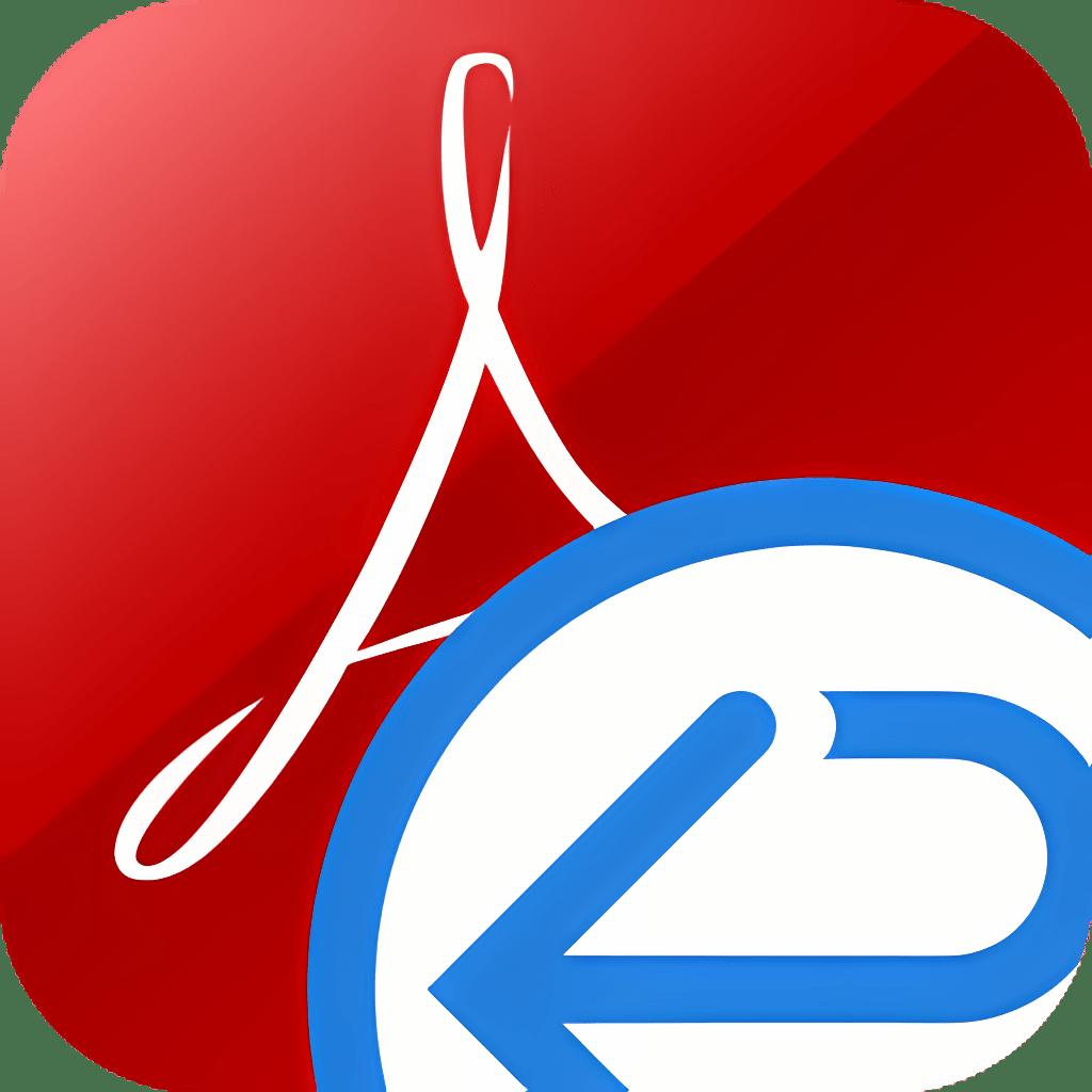 PDF Repair Toolbox 2.5.0