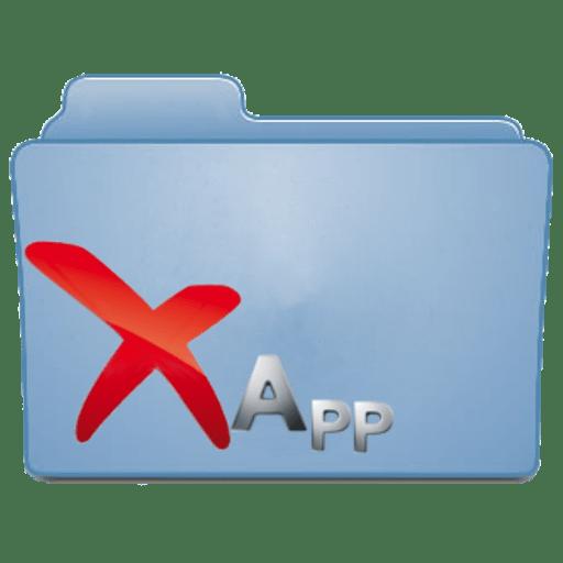 XplorApp
