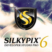 SILKYPIX DS PRO for Windows