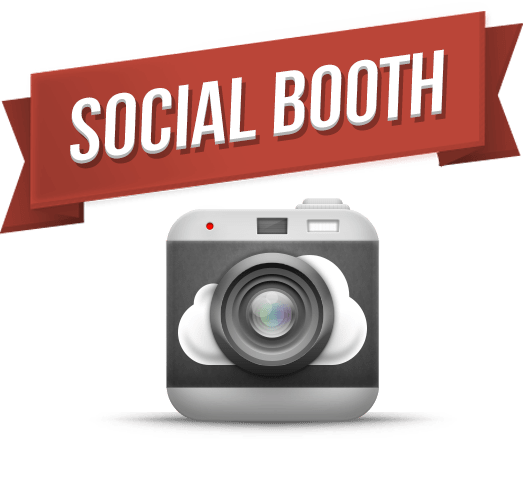 Social Booth Photo Booth Software for Windows 2.4.10
