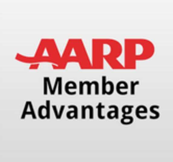 AARP Member Advantages  3.1.1