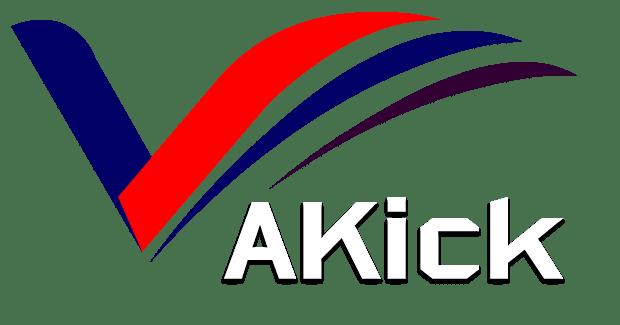 AKick Image Editor 1.1