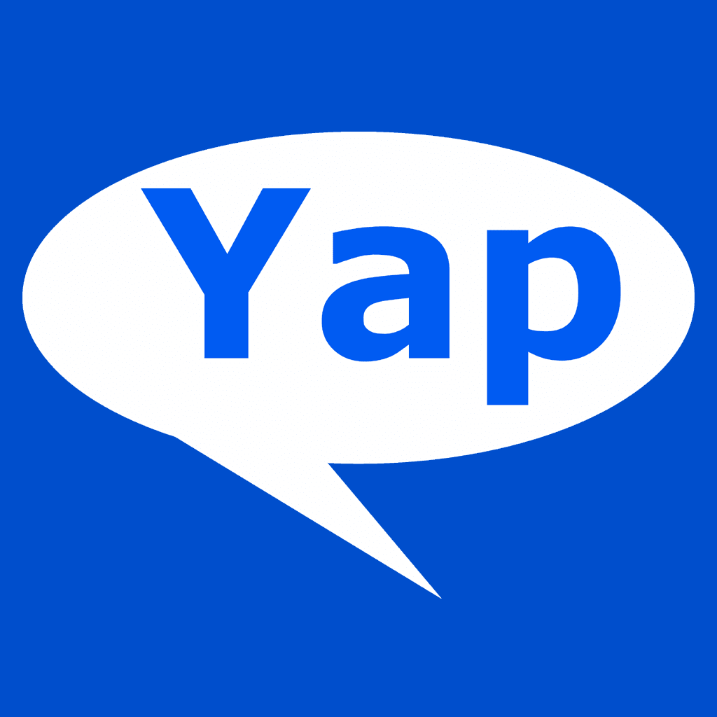 YapChat - Meet, Flirt and Cam