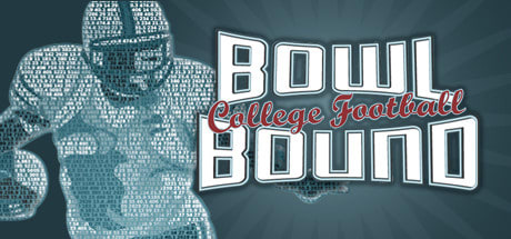 Bowl Bound College Football 2016
